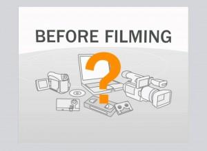 beforeFilming-1080x792