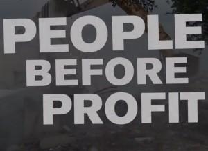 peopleBeforeProfit-1080x792