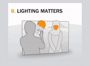 videoAdvocacy-lightingMatters-1080x792