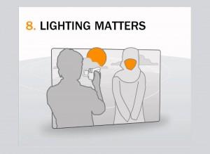 videoAdvocacy-lightingMatters-1080x792