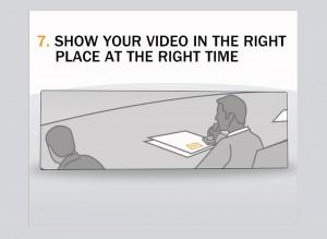 videoAdvocacy-showVideo-1080x792