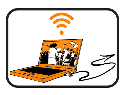 wireless-upload