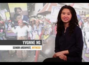 yvonne-PreservingVideo-1080x792