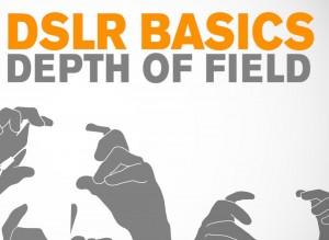 DLSR-DepthField-fStop-1080x792
