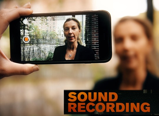 soundRecording-1080x792