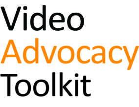 VideoAdvocacyToolkit_edited