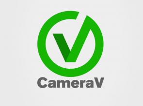 CV LogoTexted_1080x800
