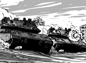 VaE AllAboutEvidence Tanks_1080x792