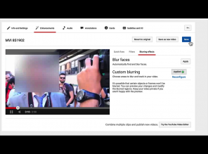 YouTubeCustomBlur_1080x800