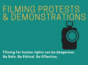 Copy of LibraryImage_Livestreaming Protests