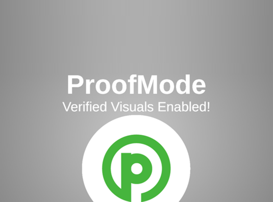 ProofMode_original_1080x800