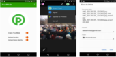 Screen Shot 2017-05-05 at 11.57.07 AM