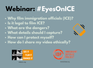 Copy of Eyes On ICE_Webinar_GoogleForm
