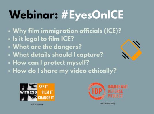 Copy of Eyes On ICE_Webinar_GoogleForm
