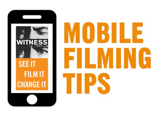 MobileFilmingTips_1080x800
